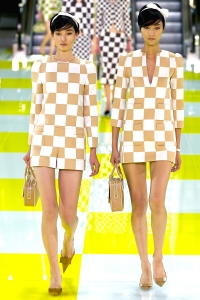 louis-vuitton-rtw-ss2-2013-runway-004_114530530260