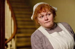 Mrs-Patmore-downton-abbey-20689414-398-265