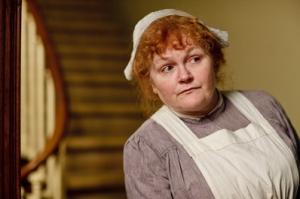 Mrs-Patmore-downton-abbey-20689414-398-265