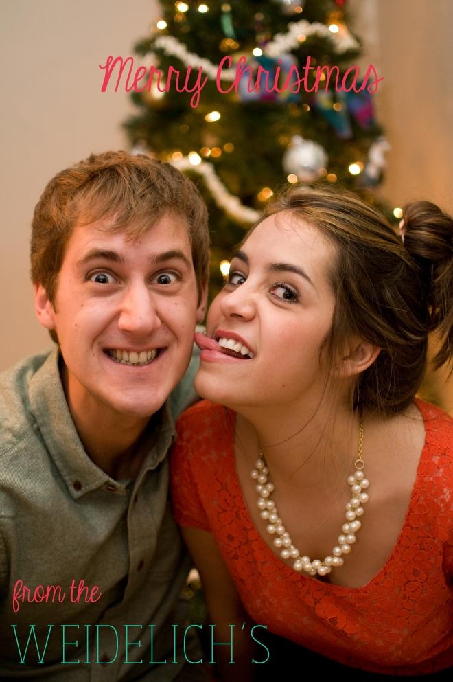 Christmas photo 13-13