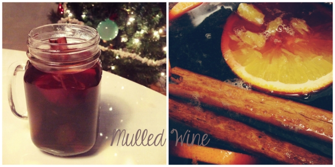 MulledWine copy